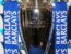 Premier League Trophy From Wikipedia