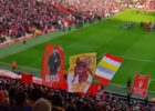 Kop Flags