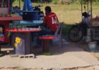 LFC Shirt In Thailand