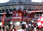 2005 Parade